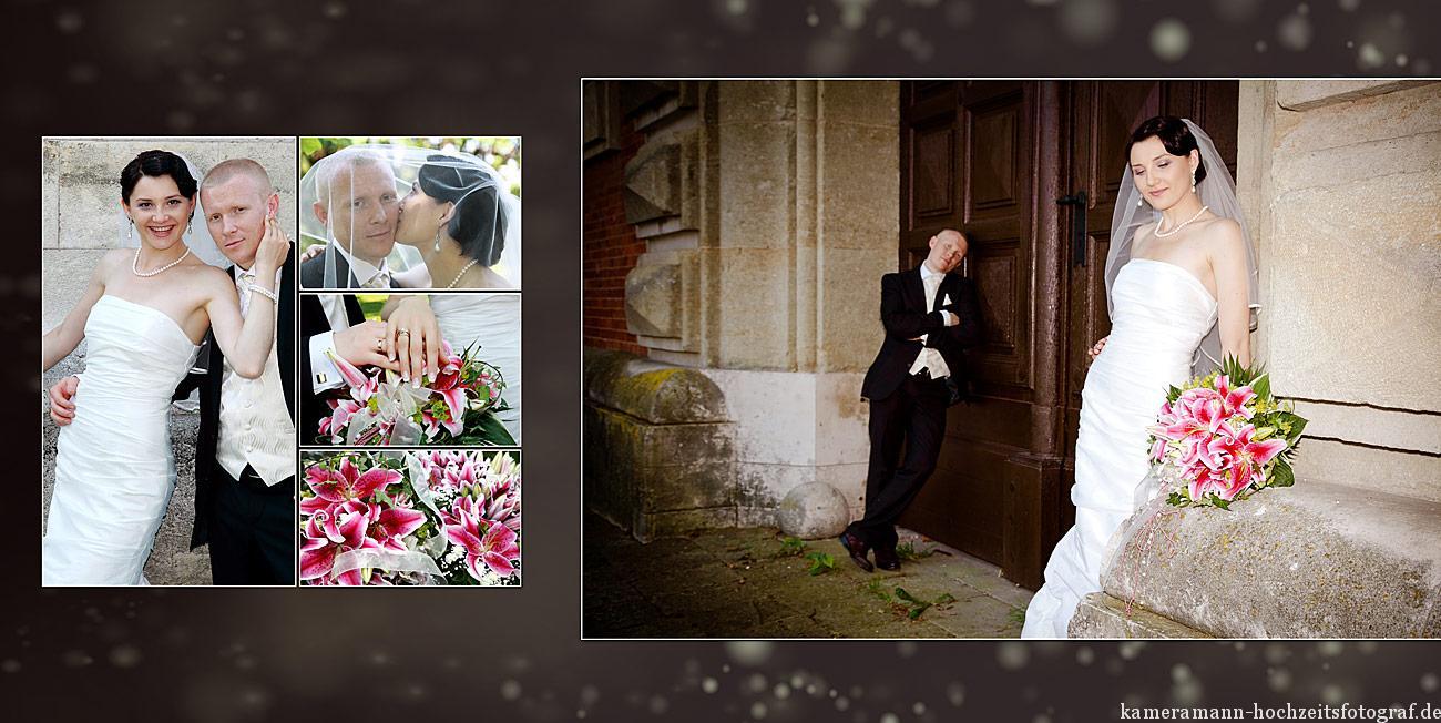 Hochzeit Fotograf Ingolstadt