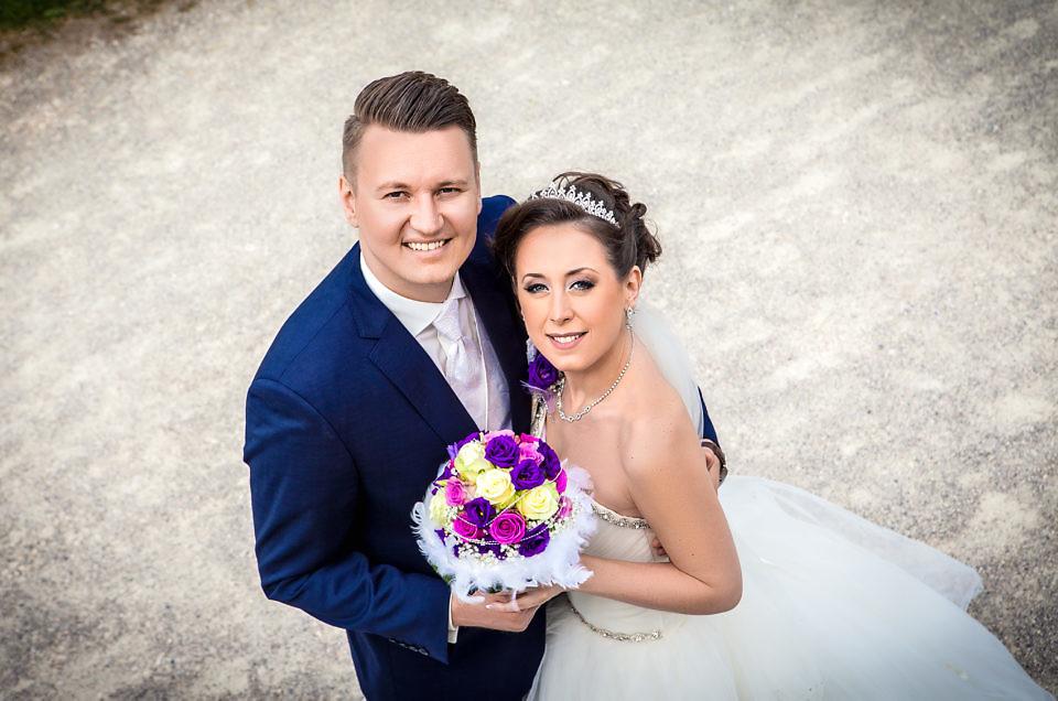Hochzeitsfotograf Ingolstadt